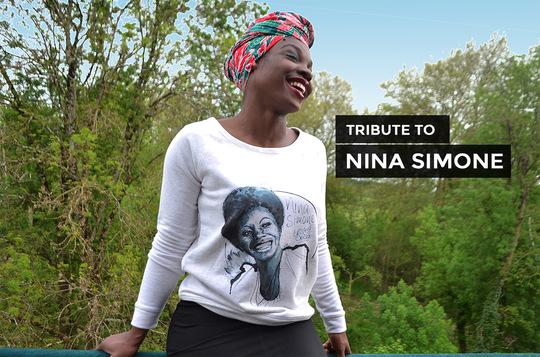 Nina-simone-1470259740