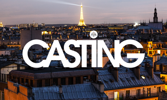Casting-thegrifters-slide-1470302940