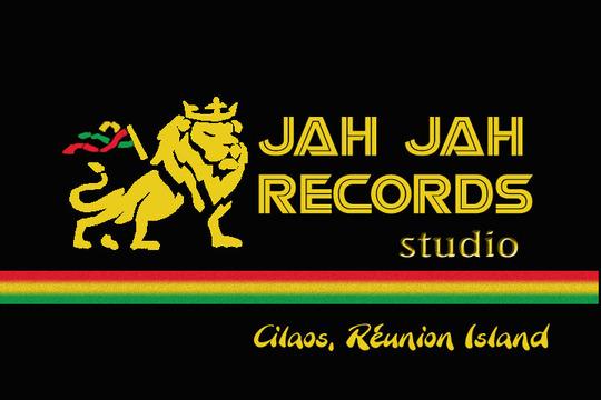 Jahjah-1470303656