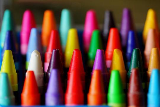 Crayons-1470318655