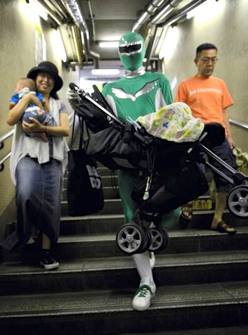 Power-ranger-metro-1470322166