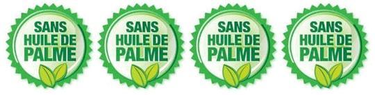 Banniere_sans_hdp-page-001-1470335826