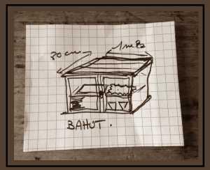 Bahut-1470385660