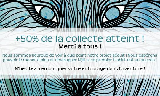 50_pour-cent-1470399254