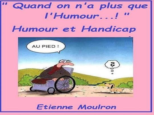 Handicap_9-1470580140