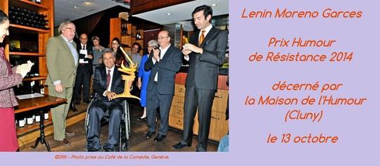 Lenin_et_l_appareil___cintrer_photo_officielle-1470587013
