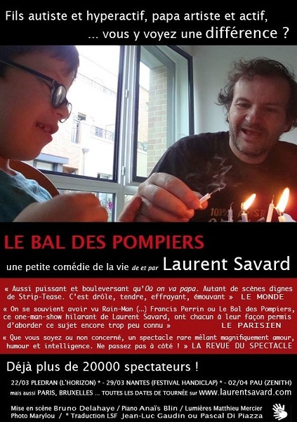 Baldespompiers2014_2-1470587484