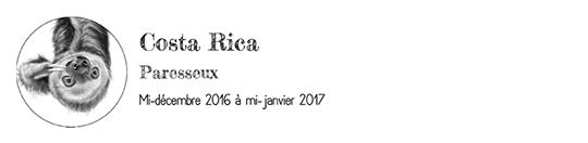 Mission_costa_rica-1470650215