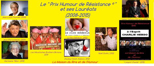 Prix_humour_de_r_sistance_laur_ats-1470651258