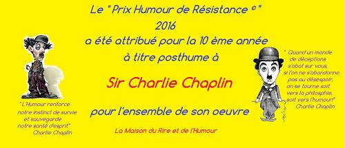 Prix_humour_de_r_sistance_2016-1470651656