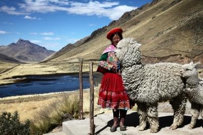 Perou-bolivie-chili-plus-belles-photos-amerique-sud_335072-1470652202