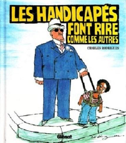 Handicapes_font_rire_comme_lesautres-1470652641