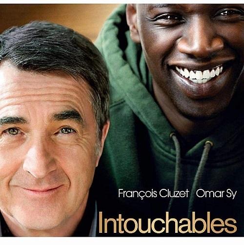 Handicap_intouchables_3-1470653539