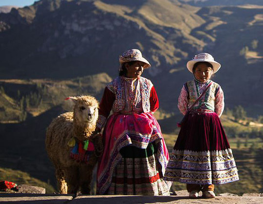 Itin_raires_hors_des_sentiers_battus__les_fugues1-film-journee-stop-motion-perou-bolivie-timelapse-media-1470663912