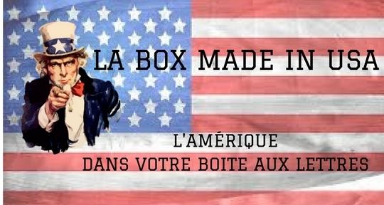La_box_made_in_usa_kiss-1470727763