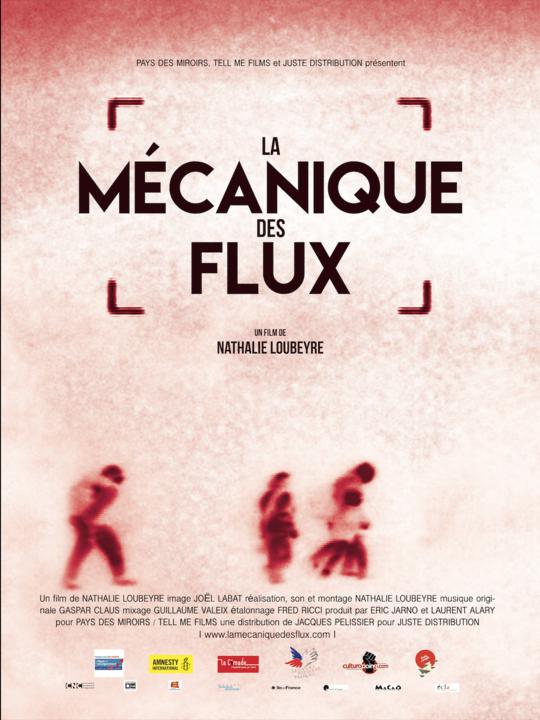 Mecanique_flux_affiche-1470731683