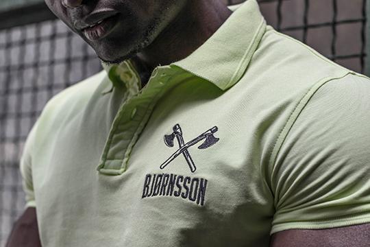 Bjornsson-06-1470746441