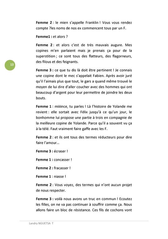 02ate-le-syndicat-de-mes-ex-bis-1470787050