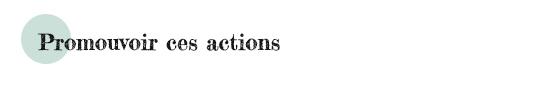 Promouvoir_ces_actions-1470838001