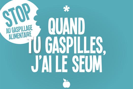 Gaspillage-1470877174