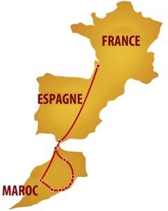 Parcours-1470929612