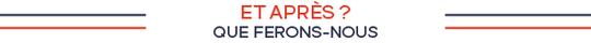 Etapres-1471001936