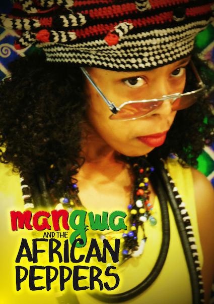 Mangwa-aff-1471039939.jpg1_2-1471039939