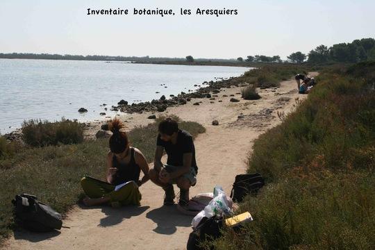 Inventaire_bota-1471102689