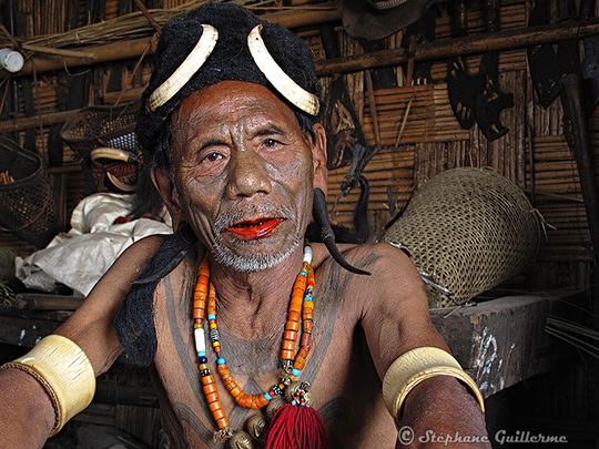Small_hoingpoi_chief_-_nagaland-1471105055