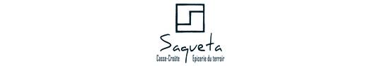 Saqueta_-_logo_vector_kkbb-1471115122