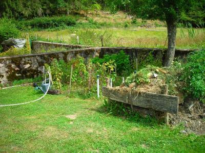 2016-08-_le_jardin__1__opt-1471189735