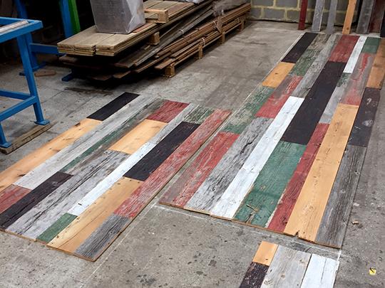 Wood1-1471300877