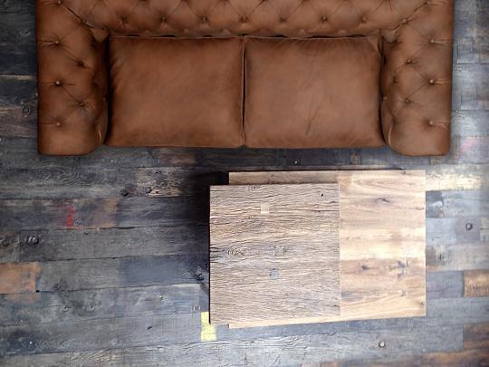 Wood2-1471302042