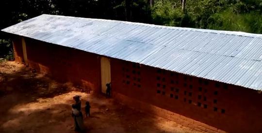 Ecole_ibengu_-1471418526