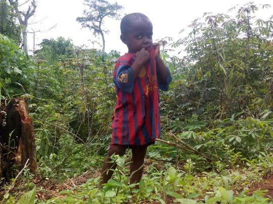 Enfant_pygm_e-1471419190