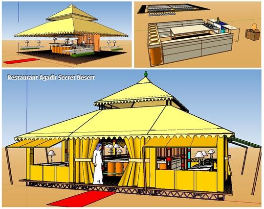 18082016_restaurant-1471423581