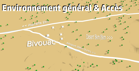 Environnement_g_n_ral-1471424031