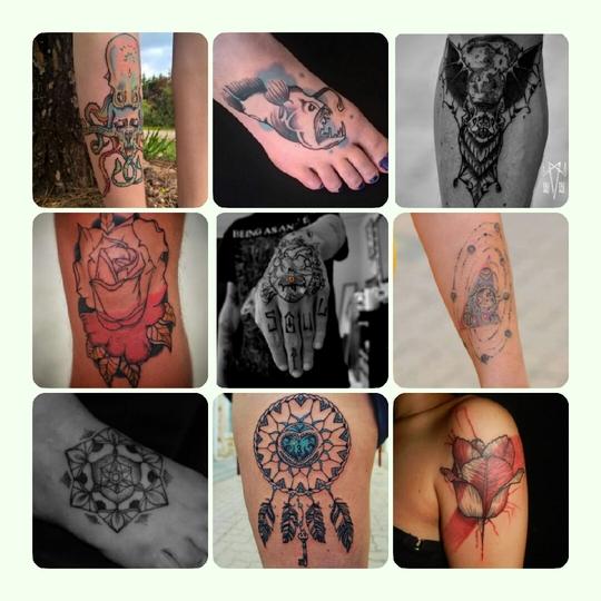 Tattoo-1471467019