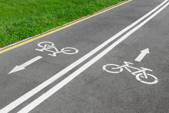 Bike_path_lines-1471519716