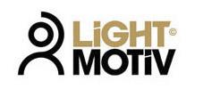 Logoeditionslight-1471523083