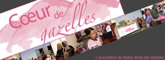 Coeur_de_gazelle-1471528461