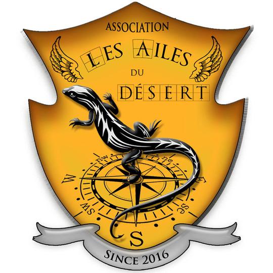 Logo_asso_4_sans_fond-1471548719