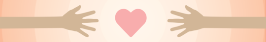 Love-1471556338