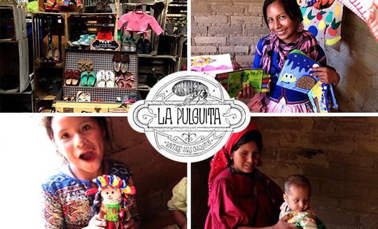 Lapulguita-banner-1471556763