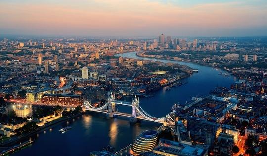 Londres_1-1471606354