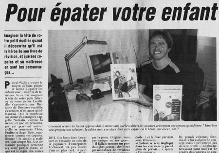 Article_de_presse-1471625186