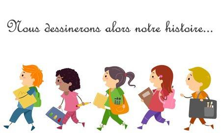 Dessinons-1471627296