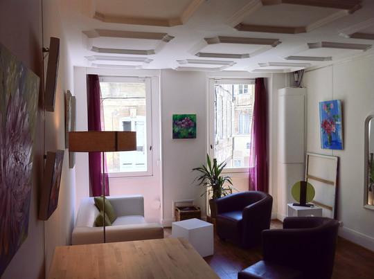 Salle_du_haut-1471642150