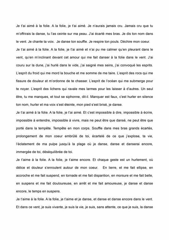 17_texte_17_et_je_danse-1-1471701175