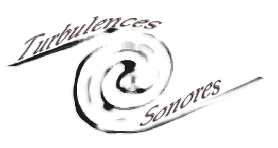 Visuel_turbulences-1471794078
